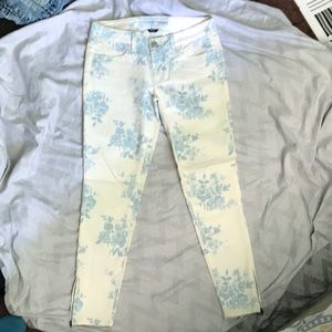 Women's American Eagle Outfitter pants